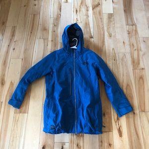 The North Face Repko DryVent Ski Jacket